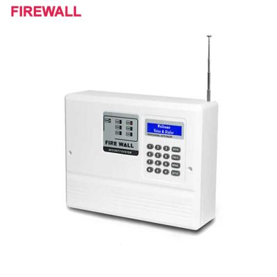 دزدگیر تلفنی firewall