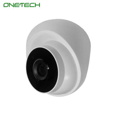 دوربین دام ONETECH