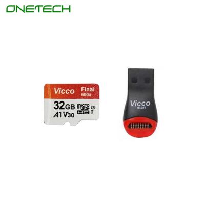 کارت حافظه ویکومن 32G