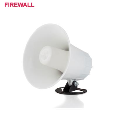 بلندگو فایروال Firewall