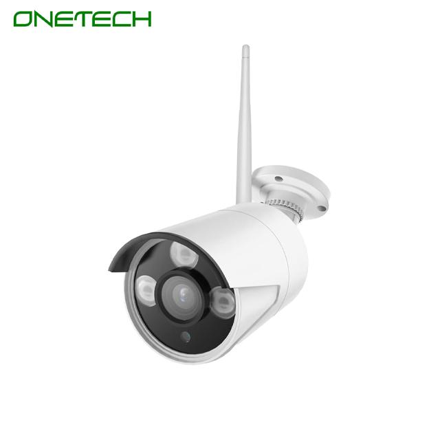 پکیچ بیسیم onetech on-4004