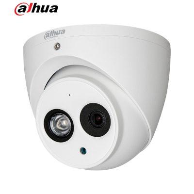 دوربین مداربسته داهوا HAC-HDW1200EMP-A