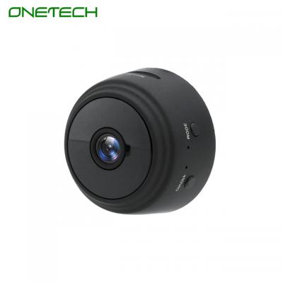 دوربین بیسیمsqt v380