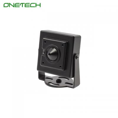 دوربین پینهول onetech