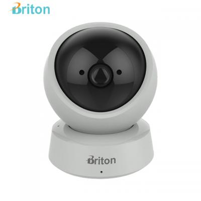 دوربین برایتون Briton 7832P3