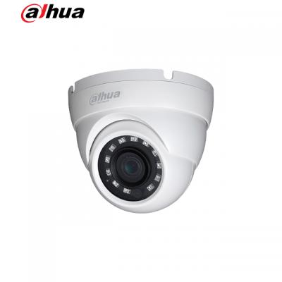 دوربین مداربسته داهوا HAC-HDW1200MP