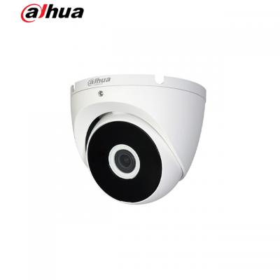 دوربین HAC-t2A41P داهوا