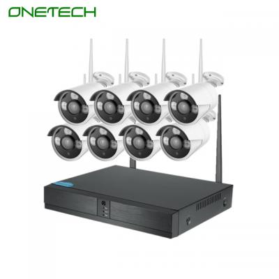 پکیچ بیسیم onetech on-8008