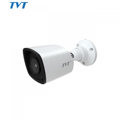 tvt-7421AS1L